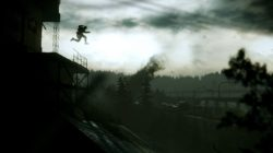 Deadlight gratuito con Games with Gold