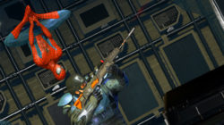 "The Amazing Spider-Man 2 – la versione Xbox One è stata ""congelata"""