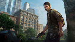 The Last of Us Remastered – Trailer e data d'uscita