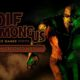 Una data per The Wolf Among Us – Episodio 3: A Crooked Mile