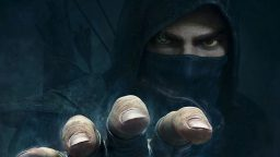 Savegames corrotti in Thief – Square Enix sta indagando