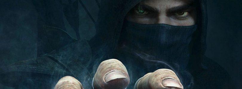 Savegames corrotti in Thief – Square Enix sta indagando