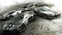 GRID: Autosport è ufficiale: info, trailer e immagini!