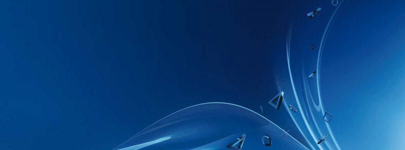 PlayStation 4 supera i 7 milioni; update 1.7 in arrivo