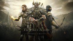The Elder Scrolls Online su next-gen potrebbe slittare al 2015.