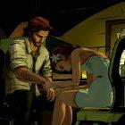 Telltale Games vicinissima alla chiusura, tutti i dettagli – Aggiornata