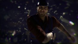Murdered: Soul Suspect – il trailer '101' in italiano