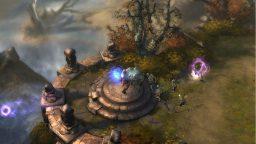 Diablo III festeggia il suo secondo compleanno