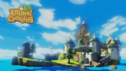 Concorso Animal Crossing: New Leaf – Tanti premi in palio
