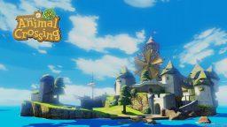 Concorso Animal Crossing: New Leaf – Tanti premi in palio