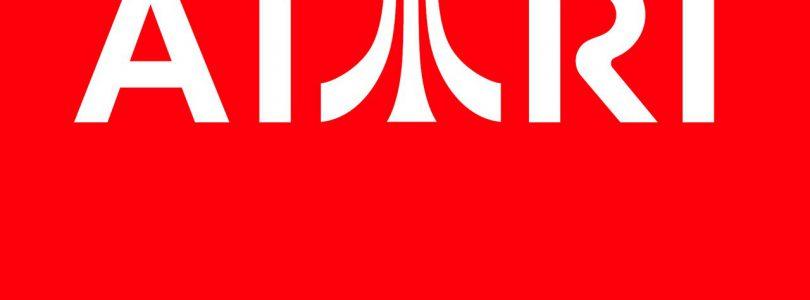 Atari tornerà a produrre Hardware – Parola del CEO