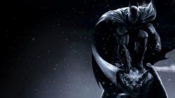 Batman: Arkham Knight rimandato al 2015. Nel frattempo, ecco la nuova Batmobile!