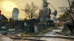 Bethesda annuncia Battlecry – Informazioni e trailer