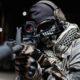 Psicogamer: Perchè giochiamo a Call of Duty?