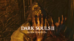 Dark Souls II – Guida Completa IX