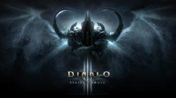 Diablo III Ultimate Evil Edition ha una release date