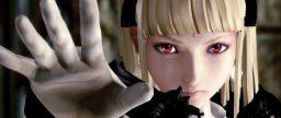 Drakengard 3 è disponibile in Europa, trailer di lancio