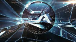 EA rivelerà un titolo Tripla-A all'E3 basato sul Frostbite Engine