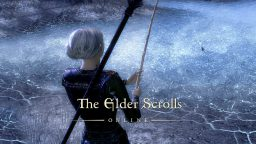 The Elder Scrolls Online – Guida a Fishing