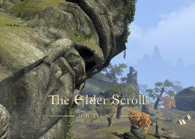 """Elder Scrolls Online – Guida all'Achievement """"Nose Dive"""""""