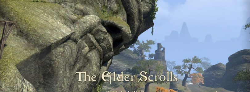 "Elder Scrolls Online – Guida all'Achievement ""Nose Dive"""