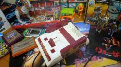 Guida dell'esperto compratore: 2° Parte – GameSoul Parody