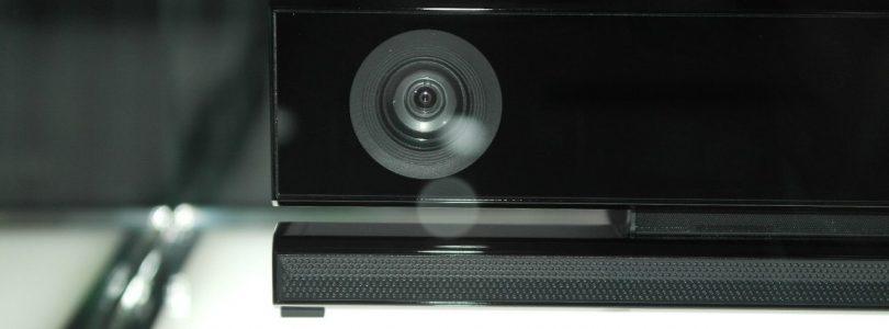 Microsoft pensa ad un guadagno prestazionale dopo l'esclusione di Kinect
