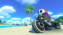 Mario Kart 8: Un successo di vendite per la Nintendo