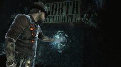 Nuovo trailer per Murdered: Soul Suspect