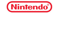 Tutto il Nintendo Direct in breve