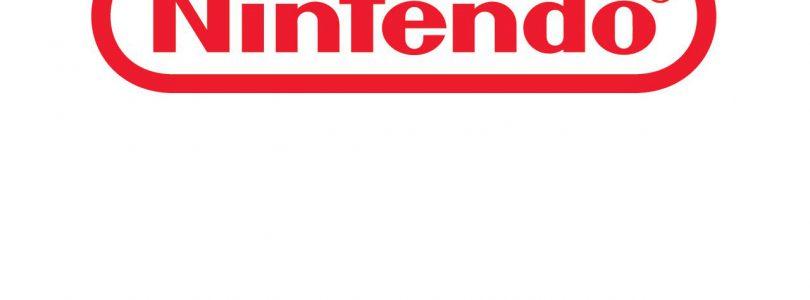 Tutto il Nintendo Direct in breve