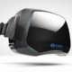 Nessuna compatibilità nativa Oculus Rift per Xbox One