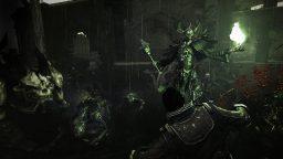 Risen 3: Titan Lords – Una carrellata di immagini