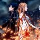 Sword Art Online: Hollow Fragment arriva in Europa