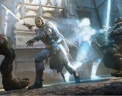 La Terra di Mezzo: L'ombra di Mordor – Video gameplay su armi e rune
