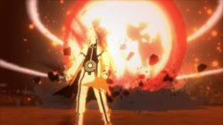 Naruto Shippuden: Ultimate Ninja Storm Revolution – Kushina Uzumaki si unisce alla battaglia!