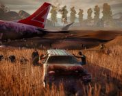 """State of Decay – """"Lifeline DLC"""": Trailer e release date"""