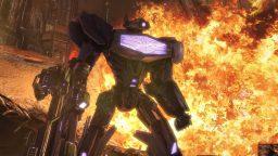 """Transformers: The Dark Spark – Il Trailer della Modalità """"Escalation"""""""