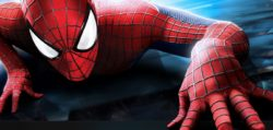 The Amazing Spider-Man 2: Recensione