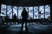Watch Dogs e la realtà: Ubisoft svela la connessione
