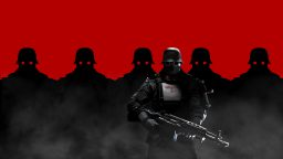 Wolfenstein: The New Order – Recensione
