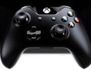 Steam apre il supporto ufficiale al controller Xbox One