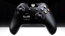 Deals e Games with Gold su Xbox One a giugno!