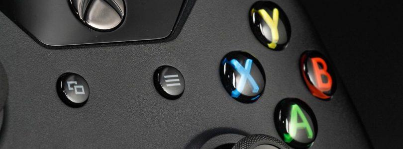 L'interfaccia utente di Xbox One verrà riprogrammata per un futuro senza Kinect