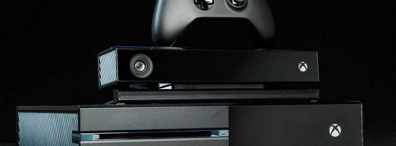 Xbox One – 10% di GPU in più dopo la rimozione di Kinect