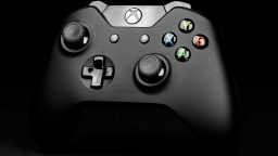 A breve il supporto PC per il pad Xbox One, parola di Major Nelson