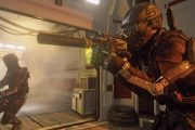 """Call of Duty: Advanced Warfare – """"Dietro le Quinte"""" sulla Storia del gioco"""