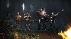 La beta di Evolve arriverà solo su Xbox One a gennaio