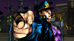 JoJo's Bizarre Adventure: Eyes of Heaven non avrà microtransazioni e DLC