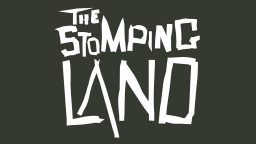 The Stomping Land il survival sim conquista Steam!